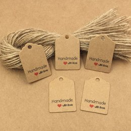 eccad8ad28cc Hang Tags Strings Australia | New Featured Hang Tags Strings at Best ...