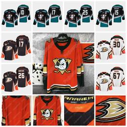 Corey perry jersey online shopping - Anaheim Ducks Third Jersey Ryan Getzlaf Ryan Kesler Corey Perry John Gibson Fowler Rakell Silfverberg