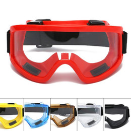 $enCountryForm.capitalKeyWord Australia - Fashion Ski Glasses Sunglasses Outdoor Goggles Anti-UV 400 Windproof Cycling Motorcycle Sports Goggle A++ Free Shipping