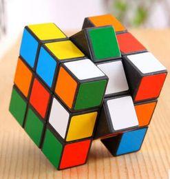 $enCountryForm.capitalKeyWord Australia - Magic Cube Classic Toys Puzzle Magic Toys Adult and Children Educational Toys Magic Cube Best kids gifts