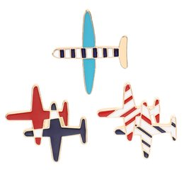 68bfc9ca85 Airplane Pins Online Shopping   Airplane Pins Wholesale for Sale