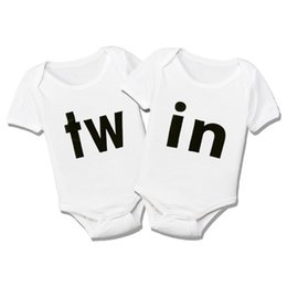 ebe95ac7dc6d7 Shop Boy Girl Twin Outfits UK | Boy Girl Twin Outfits free delivery ...