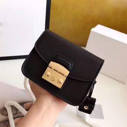 $enCountryForm.capitalKeyWord Australia - women mini bags designer chain messenger shoulder bag summer candy color handbags purses phone bag fashion bags for girls