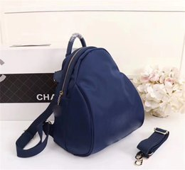 High Quality Backpack Brands Australia - Brand Backpacks Womens Bags Hot Sale New Arrival Free Shipping High Quality Factory Price New Style Size 30CM 26CM 10 CM mini Girl backpacks
