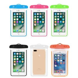 best service a7b20 d55a2 Waterproof Phone Case Yellow Australia | New Featured Waterproof ...