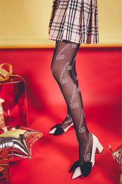$enCountryForm.capitalKeyWord NZ - Girls Hosiery Luxury Tights Socks Casual Fishnet Stockings Women Long Dress Socks Fashion Ladies Tights Stockings Hot Black Stocking
