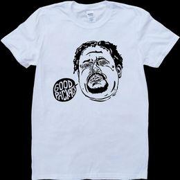 $enCountryForm.capitalKeyWord Australia - The Wire Proposition Joe White, Custom Made T-Shirt Design T Shirt 2019 New Letter Printing Cheap T Shirt Online