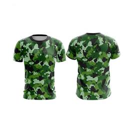 $enCountryForm.capitalKeyWord UK - Custom Men Women Tennis Shirts,Polyester Table Tennis T-Shirts , Badminton Ping Pong T Shirts , Shuttlecock uniform
