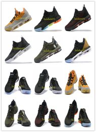 $enCountryForm.capitalKeyWord NZ - wholesale 2019 new 16s equality basketball shoes for men james sneakers watch the throne king oreo new-lebron 16 equality szie 40-46 v07