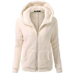 Wholesale hoodies women models resale online - 8 color code s xl super large size Explosion models hot women s fashion casual hooded sweatshirt hoodies women