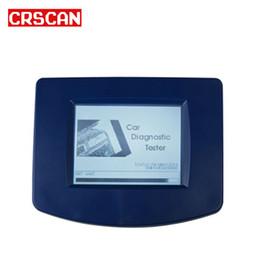 $enCountryForm.capitalKeyWord Australia - Main Unit of V4.94 Digiprog III Digiprog 3 Odometer Programmer with OBD2 Cable
