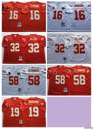 new concept 571d1 11000 Throwback Joe Montana Jersey Canada | Best Selling Throwback ...