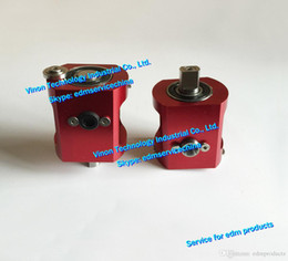$enCountryForm.capitalKeyWord Australia - (1pc) X056C326G51 edm Cutter Unit M501, X056C326G52 WIRE CHOPPER ASSY DJ74700 X056-C326-G51 for Mitsubishi DWC-FX,CX,FA,NA machine D2393A