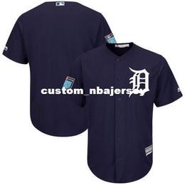 $enCountryForm.capitalKeyWord UK - Cheap Custom 2018 Spring Training Cool Base Team jerseys Stitched Retro Mens jerseys Customize any name number