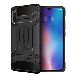 $enCountryForm.capitalKeyWord Australia - 2019 KAPAVER Cheap and Affordable Special Offer Mobile Phone Case for Xiaomi Mi9 Back Cover Case
