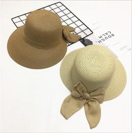 d339ddb2d Wholesale Girls Beach Hats Online Shopping   Wholesale Girls Beach ...