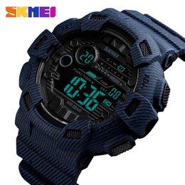 Watches Outad Worldwide Store Women Men Aircraft Pattern Denim Fabric Band Round Dial Quartz Wrist Watches Relogio