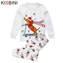 2ddba5c79 Kids Thermal Underwear Sets NZ