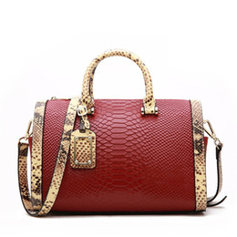 Discount gold heart bags - handbag womens designer handbags designer luxury handbags purses luxury clutch designer bags women tote leather handbags