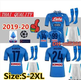 new arrival c771d 807ef Napoli Soccer Football Shirt Online Shopping   Napoli Soccer ...