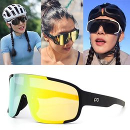 Bike Glasses Women Australia - 2019 Brand 3 Lens Man Woman JBR Peter Bike Cycling Sunglasses Sport Outdoor Goggles ciclismo Bicycle Cycling Eyewear Cycling glasses