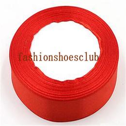 2019 fashionclub 022 и красочные danceribbon не для продажи, пожалуйста, не место заказа до контакта с нами спасибо на Распродаже