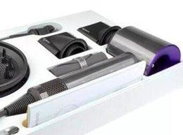 Power ceramics online shopping - Factory Hair Dryer Dysons Professional Salon Tools Blow Dryer Heat Super Speed Blower Dry Hair High Power hot sale