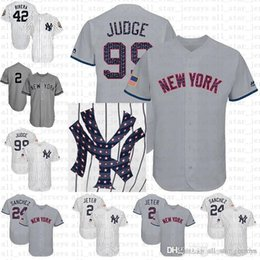 $enCountryForm.capitalKeyWord Australia - Stars & Stripes Flex Base Yankees 99 Aaron Judge New York Baseball Jersey 24 Gary Sanchez Jersey 2018 2019 new