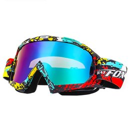$enCountryForm.capitalKeyWord Australia - Snowboard Anti-Fog Big Ski Goggle Spectacles Skiing Glass Men Women Snow Snowboard Goggles Skiing Glasses Ski Goggles Single New