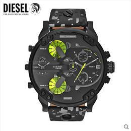 c51e15c297fa AAA marca de lujo Sport DZ7314 DZ7313 hombres relojes moda casual mens  cuarzo militar montre homme reloj de pulsera masculino