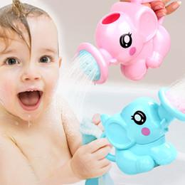 $enCountryForm.capitalKeyWord NZ - Children bath toys beach swimming turtle water play shower game baby pool bathroom animal figure retro clockwork wind up toy kid