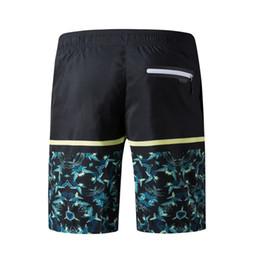 781a40bb91b33 New Swimming Trunks UK - Fashion new Men's Shorts Swim Trunks Quick Dry  Beach Surfing Running