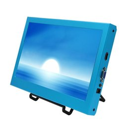 $enCountryForm.capitalKeyWord UK - 11.6inch LCD IPS Screen Display 1080P HDMI Monitor for Raspberry Pi PS3 US