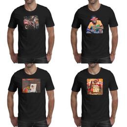 $enCountryForm.capitalKeyWord Australia - Kodak Black Project Baby black mens tee shirts shirt design funny designer champion classic t kodak painting pictures 2017 billboard 305