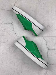 $enCountryForm.capitalKeyWord Australia - 2019 spring and summer brand canvas shoes have been popular fashion circles female stars with the same style fashion canvas shoes women ca