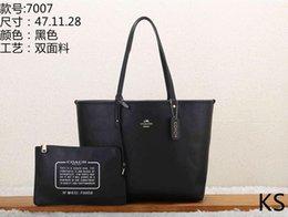 $enCountryForm.capitalKeyWord Australia - 2019 women designger handbags crossbody messenger bags good quality leather simple fashion classical style handbags Dorp shipping tags A002