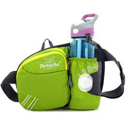 Relojes Y Joyas By Dhl 200pcs Professional Running Waist Pouch Belt Sport Belt Mobile Phone With Hidden Pouch Gym Bags Running Belt Waist Pack