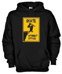 S wheelS online shopping - Sweatshirt Sport Hoodie kq03 Skate Newreet Newyle Skateboard Longboard table wheels