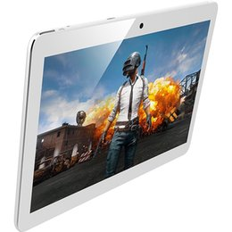 Discount tablet onda - 10.1 Inch 1920*1200 Onda X20 WIFI 2.4G 5G Tablet PC MT6797 10 Core Android 8.1 2G RAM 32G ROM Dual Cameras GPS Bluetooth
