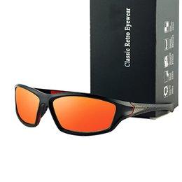 Discount stylish sunglasses for men - 2019 Unisex 100% UV400 Polarised Driving Sun Glasses For Men Polarized Stylish Sunglasses Male Goggle Eyewears