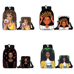 $enCountryForm.capitalKeyWord Australia - Student Shoulder Backpacks 22 Design Afric Multi-function High-capacity Girl One-Shoulders Bag Backpacks Two-Piece Set Kids Backpack 07
