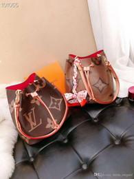 2019 NOUVEAU sacs à main designer marque sacs 6 styles couleurs épaule fourre-tout femmes et hommes d'embrayage sacs à main en cuir dames femmes sacs en Solde