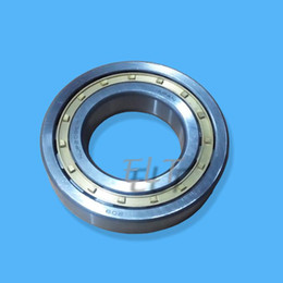 Discount pump bearings Piston Pump Shaft Roller Bearing NUP2209 45*85*23mm 708-2L-32150 Fit PC200-8 PC200-3 PC130-8 Excavator