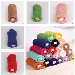 Discount photography props blankets - Baby Girl Clothes Boys Wraps for Wrap Acrylic Blanket Newborn Baby Photography Props Blanket Stretch Newborn Clothes Bab