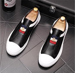 korean pedal NZ - European station Love Summer Korean plate shoes new small white shoes wild casual shoes set foot a pedal