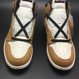 $enCountryForm.capitalKeyWord NZ - Air 1 High OG Rookie Of The Year 555088-700 1s I Kicks Men Basketball Sports Shoes Sneakers High Quality With Original Box