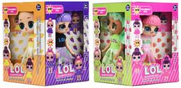 $enCountryForm.capitalKeyWord Australia - 5'5 Inch With Fruity Aroma Change Color PVC Kawaii Anime Action Figures Realistic Reborn Dolls Gift 4 Styles 4pcs Display box LT715A