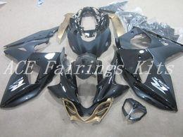 Black Gsxr Online Shopping | Gsxr K4 Black for Sale
