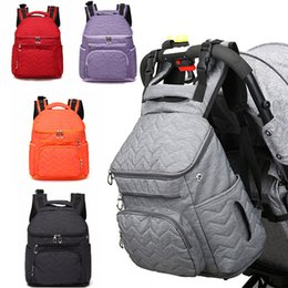 Best Color Backpack Australia | New Featured Best Color Backpack at