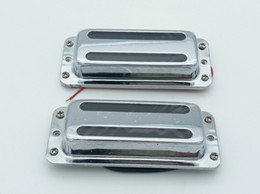 NEW Rick Vintage Toaster Pickups 2pcs Free Shipping on Sale